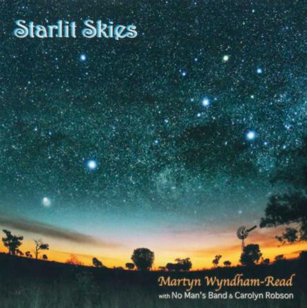 STARLIT SKIES