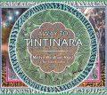 AWAY TO TINTINARA