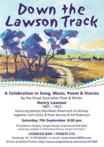 lawson-track-poster3